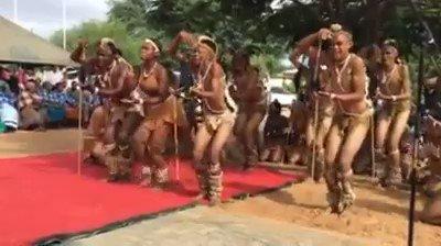 Africa is our identity but #biafra remains the light of Africa. my #culture, my #pride #BiafraFreedom  @MaziNnamdiKanu @MBuhari @realDonaldTrump @ChrisCoons @Europarl_EN @NyesomWlKE @IAOkowa @PaulChibuzor4 @UN @iamekweremadu @Amaka_Ekwo @realFFK @DaveUmahi @govikpeazu @realRochaspic.twitter.com/IlepNBScyr