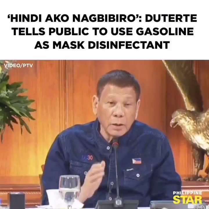 Video credit to the owner (Phil. Star)  #OustDu𓆉 #OUSTDUTERTENOW MECQ pic.twitter.com/7HReRUgT0u