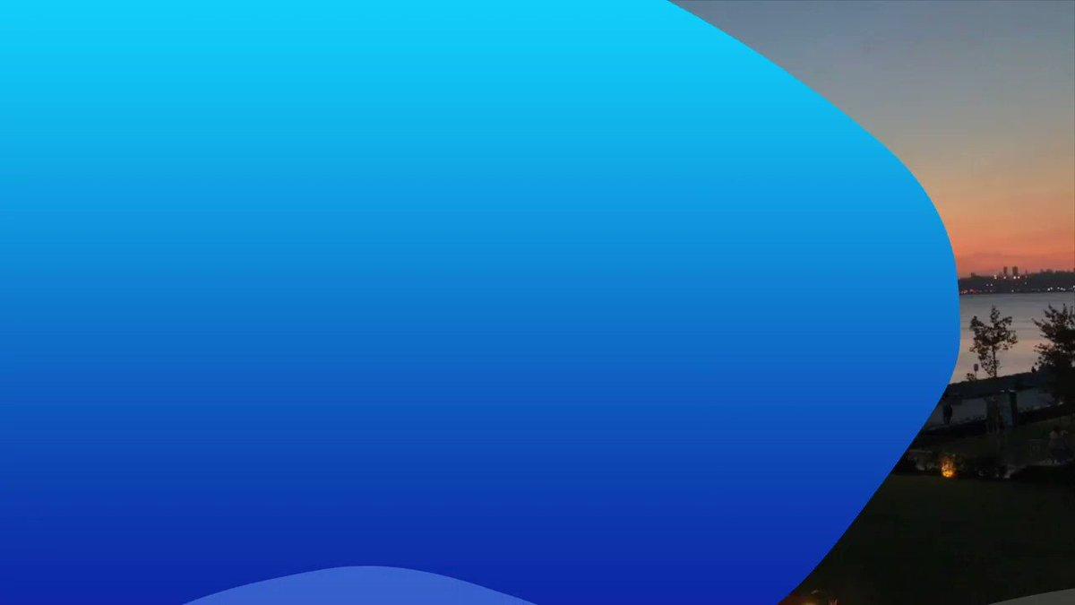 Güneşi Aqua Florya'da batırmaktan daha güzel bir akşam düşünemiyoruz. En büyüleyici anlar için #AquaFlorya yeni haftada da sizi bekliyor. https://t.co/00JZCAUr6v