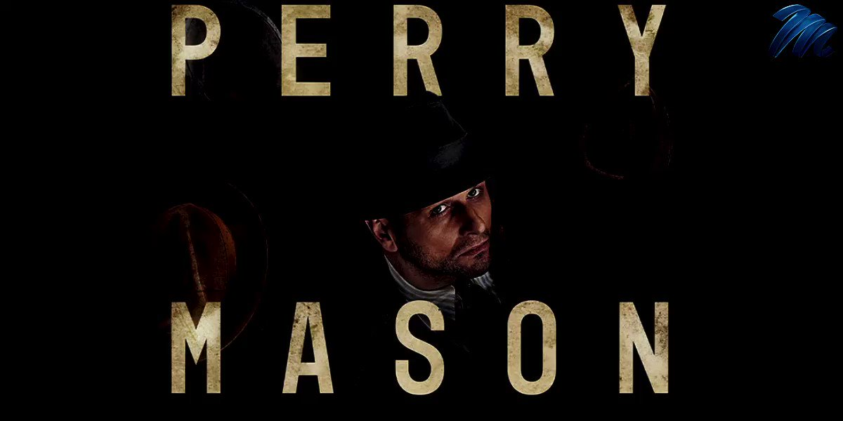 Follow a private investigator as he takes on the case of a lifetime! 🙌🔥 Watch Perry Mason at 10pm on @MNet Ch101, also available on Showmax and #DStvNow: https://t.co/ysKeBujo7u https://t.co/zNoPiGDyLs