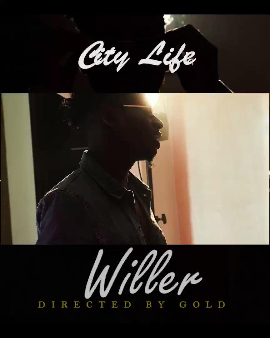 My latest single 'city life' will be dropping soon!!! Watch out #trap #trapmusic #hiphop #music #rnbmusic #hushpuppi #BBNaijaLockdownpic.twitter.com/EJbnj7lJkD