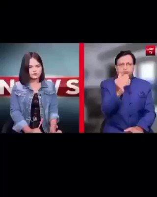 Jai #Gujjar Samaj https://t.co/iFJ8JUiEIY