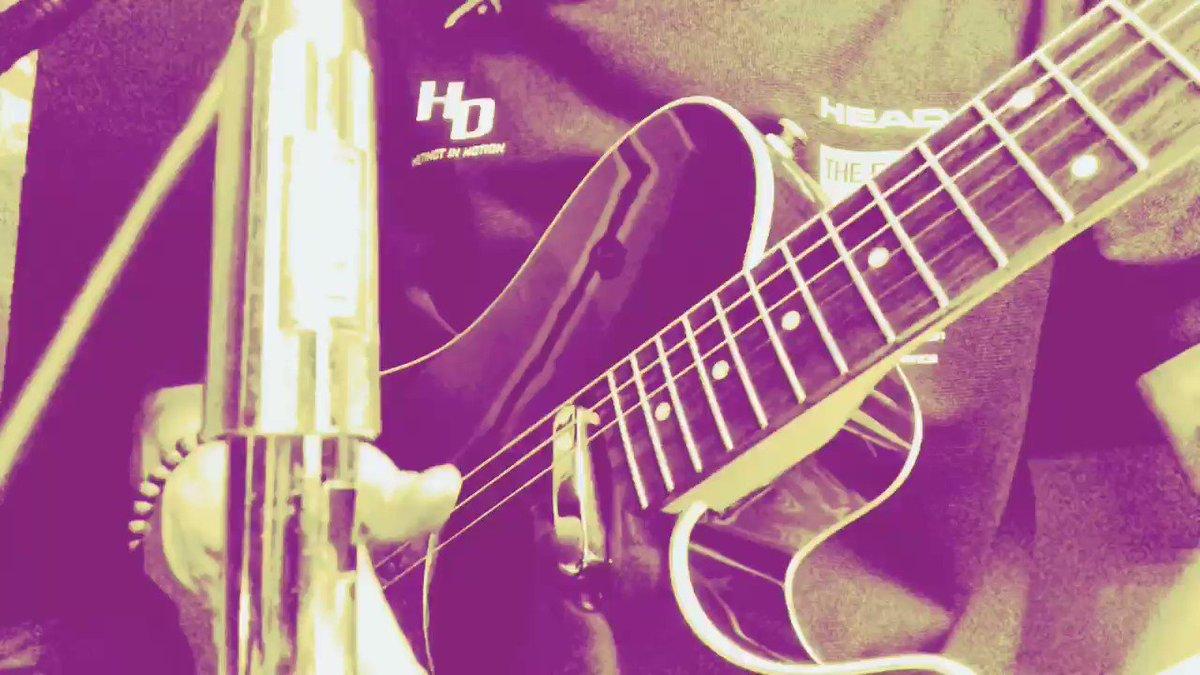 ROSIER /LUNA SEA作詞、作曲 LUNA SEA#歌ってみた#弾き語り#ROSIER#LUNASEA