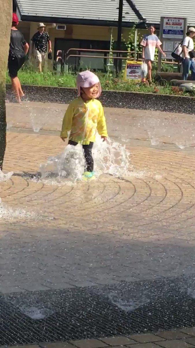 @ppyoship ff外から失礼いたします。うちの子どもとも同じ匂いがしたもので…ウォシュレット…笑
