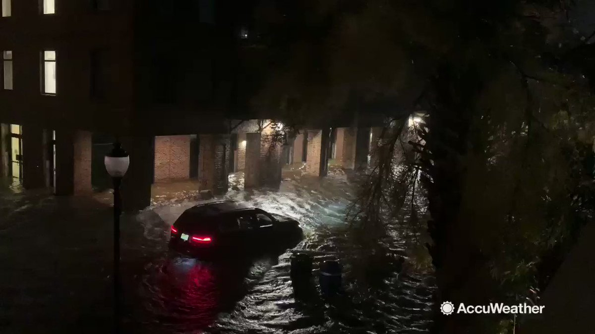 @jpetramala's photo on #HurricaneIsaias