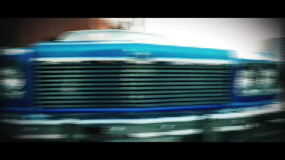 THURSDAY #NeedIt Official Video #Migos #NbaYoungboy