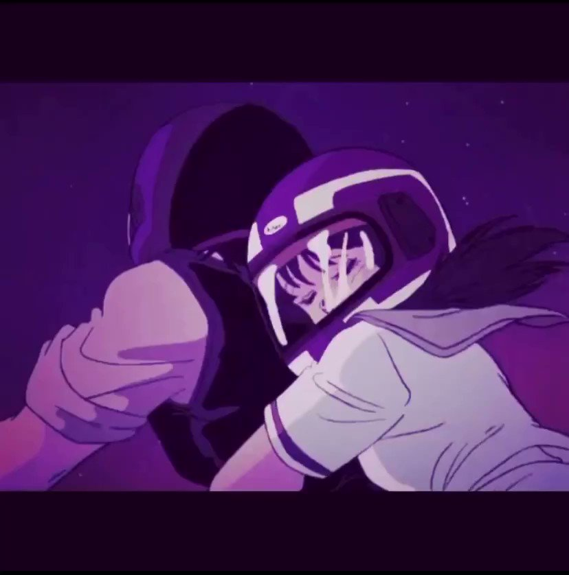 Juste comme sa @EssentielRap @BalanceTonBeat @BeatStars    #musique #anime #prod #BeatMaker #tuesdayvibespic.twitter.com/orlFqKYoxf