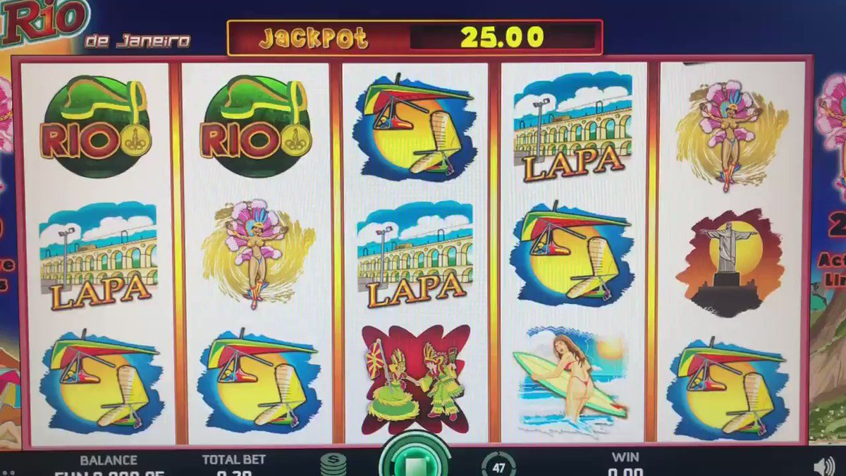 mi oder fr lotto spielen