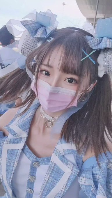 コスプレイヤー綺太郎のTwitter動画73