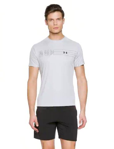 Under Armour Men's Short Sleeve https://t.co/nwCYhBhPSP Soft, ultra lightweight fabric delivers superior breathability & incredible comfort with anti-odor technology. Good for #running #sports #fitness As an Amazon Associate I earn from qualifying purchases https://t.co/FZnhxYLhUs