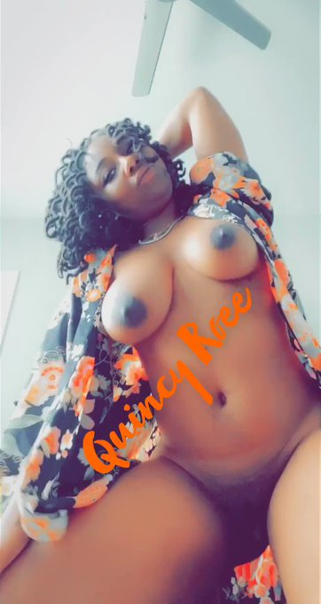Titty Tuesday Night Edition 🤑 https://t.co/Ym4OxxiDbG