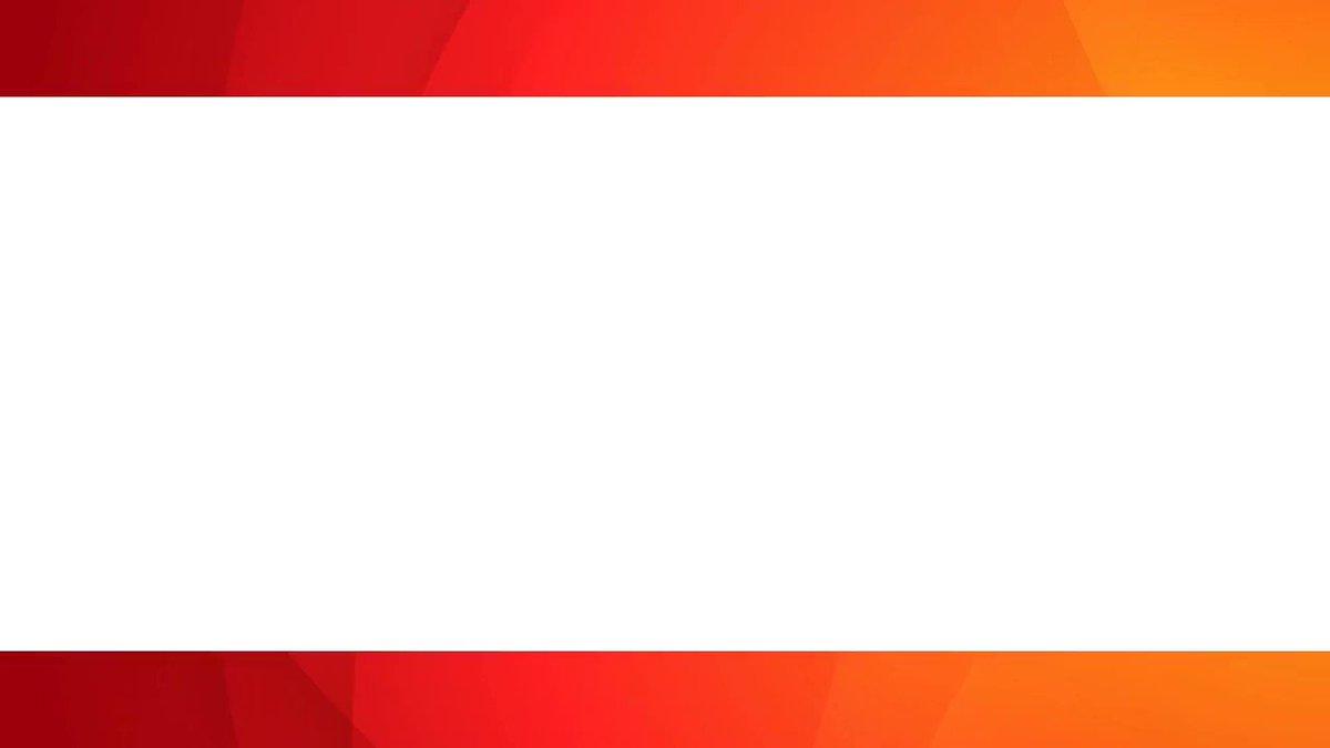 """Image for the Tweet beginning: 今回の広報ブログでは、VIDEO BRAINシニアコンサルタントにインタビューし、""""商談資料を「動画」にすべき理由""""と""""オンライン商談における動画活用における3つの工夫""""を紹介します! #SaaS #AI #TECH #startup"""