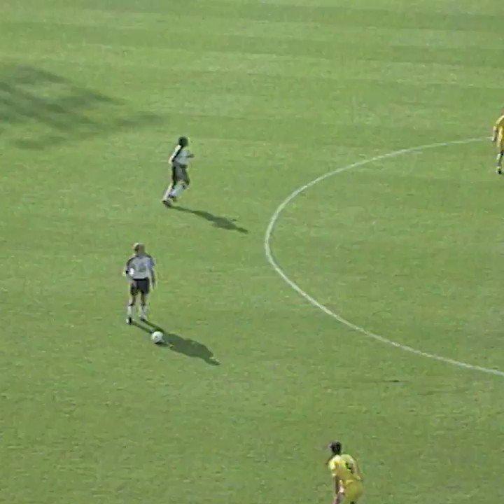 Sturridge scored a stunner to net @dcfcofficials first-ever #PL goal #GoalOfTheDay