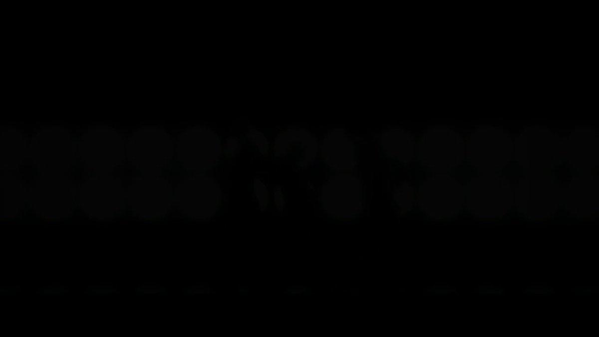 【MMDツイステ】マレウス/シルバー/セベクでMasked b****【モデル配布】  #sm37303457投稿しました!フルはニコにて。#MMDツイステ