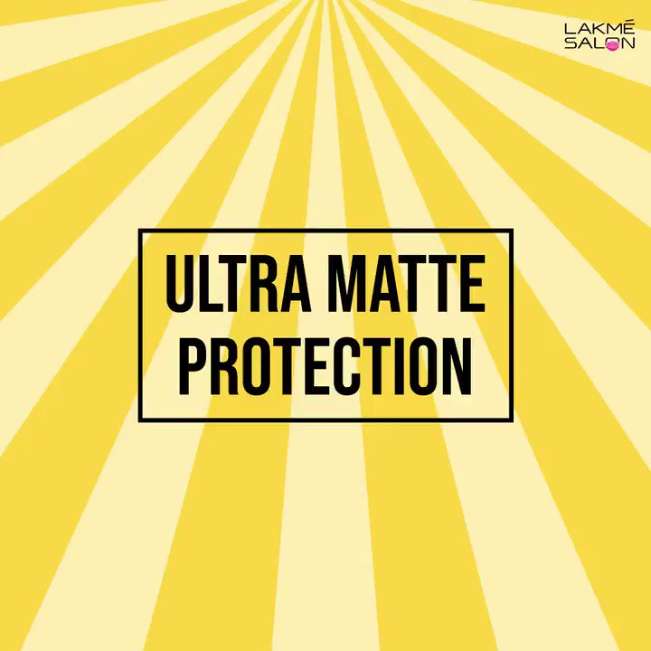 Spending a lot of time indoors on your 💻 📱 lately? Don't forget to shield your skin!⁠ 🛒 on https://t.co/nGcS1jaxM1 or 📞 on 1800-123-1952 to place your order 🛍 . #shopnow #lakmesalon #webshop #happyshopping #sunscreen #protect #care #pamper #ordernow #atyourdoorstep https://t.co/XZ68Mvp0QU