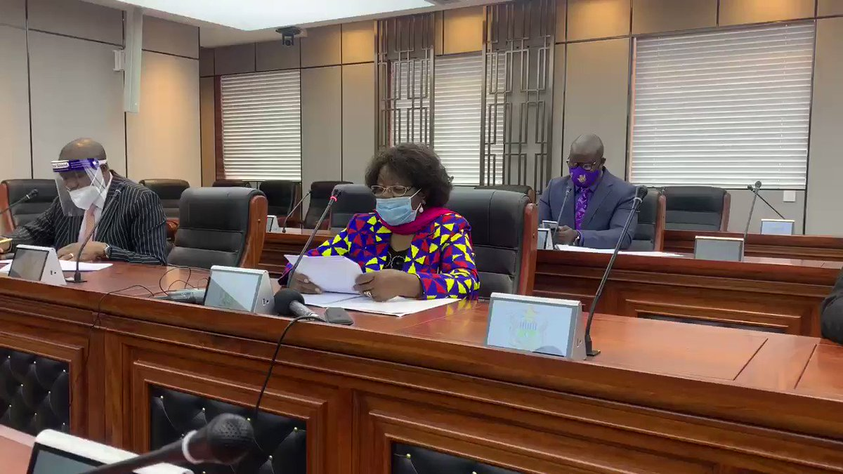 Government to make it a criminal offense to campaign against ones country.  @bbmhlanga #cabinet https://t.co/nO1B9gCHZH