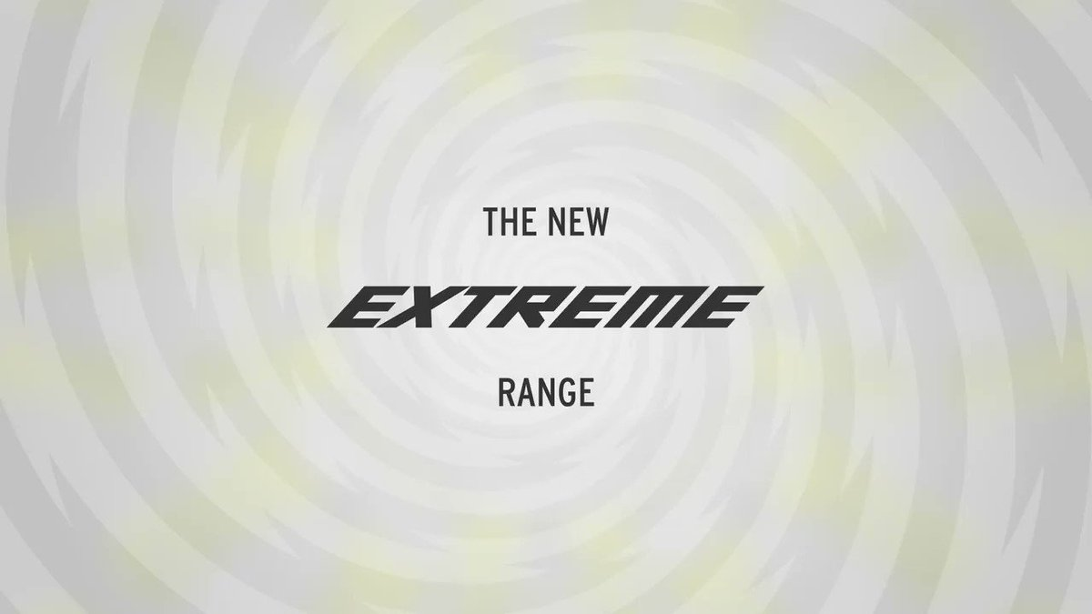 Introducing the Extreme model line up; PRO, TOUR, MP, MP LITE, S & LITE. Tell us in the comments which one you're picking up ⤵️   #SpinTheGameYourWay #HEADExtreme #TeamHEAD https://t.co/boeVmEoTKl