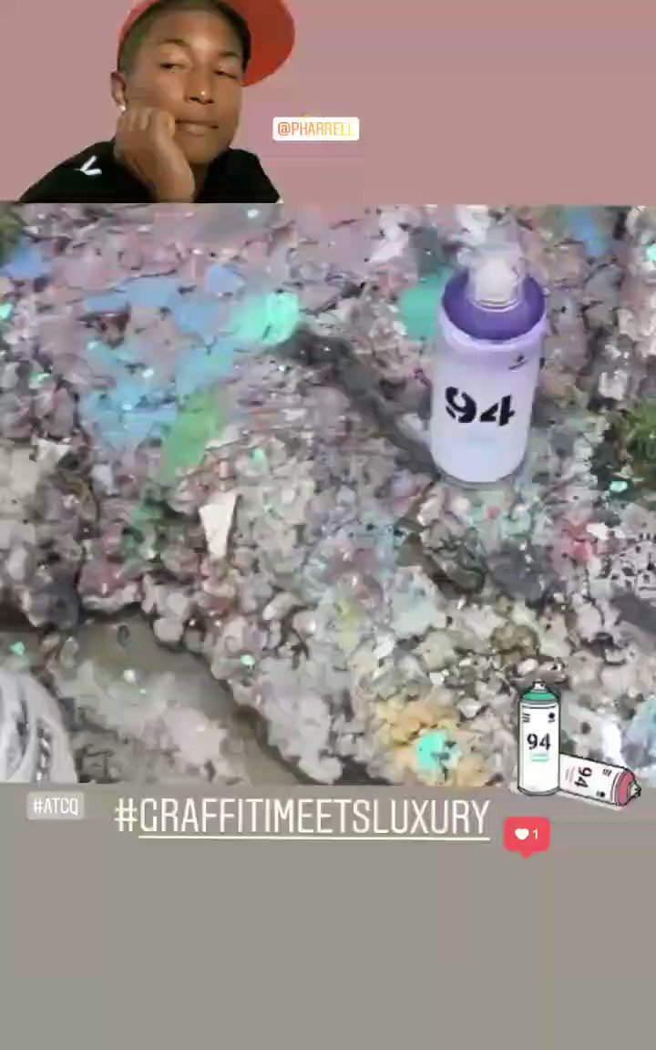 All #clothes in this #video made by #buccrew Girl #BAPESTA #humanmade #supreme #stussy #yeezy #hoodies #tshirt #fashionpost #SamsungEvent #dragons #GOT7 #fashioninstantly #follobackforfolloback #follo4folloback #FolloForFolloBack #follo4follo #folloback #Followtrick #fire #BETpic.twitter.com/dv3ewo3KYo