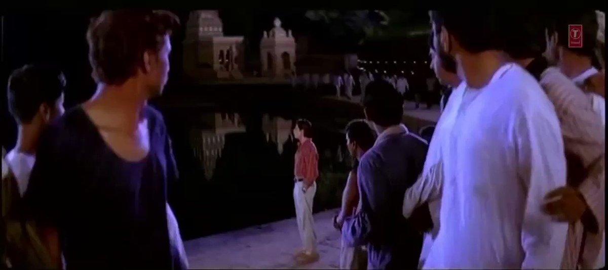 I think this song was made for this day... 🙏🏻 @Javedakhtarjadu @rvijayprakash @iamsrk @AshGowariker