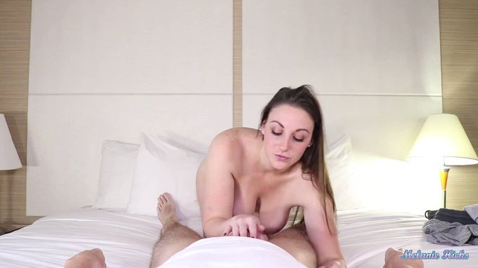 My #clip - Melanie Hicks in Blowjob For Hire just sold! https://t.co/yMaPmHZSHI #BLOWJOBS via @Clips4Sale