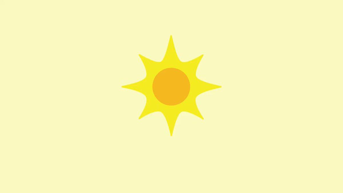Het #hitteplan is actief. Dat betekent dat het de komende dagen erg warm is.   🚰 Drink voldoende 🏖️ Houd jezelf koel 🏡 Houd je woning koel 💛 Zorg voor elkaar https://t.co/BGp1os2q48