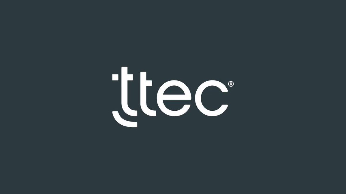Let Louie guide you through TTEC's #SafetyProtocols for our team members and sites. We're all in this together, by practicing #SocialDistancing, wearing face masks, and adhering to safety measures, we are now and will be #TTECStrong. ❤️#ExperienceTTEC https://t.co/Z0PqhrUF6B