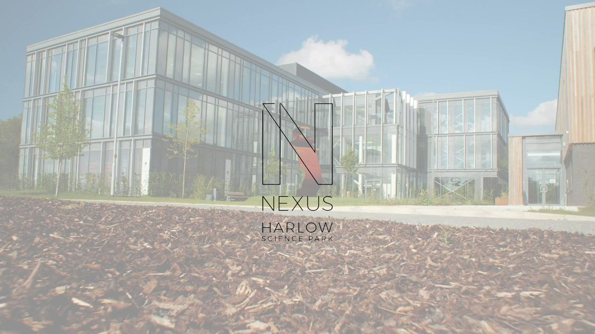 Image for the Tweet beginning: #Nexus is a cutting edge,