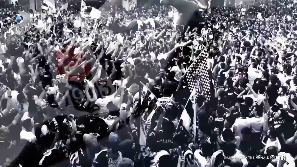 #BırakmamSeni kampanyamız dahilinde Kulübümüze destek için yapılacak olan #ÖdülSenin gecesi, Yılmaz Erdoğan'ın sunumuyla 9 Ağustos Pazar günü saat 22.00'de Vodafone Park'tan canlı yayınla #KanalD'de! 🦅 https://t.co/JFwGbCkoPR