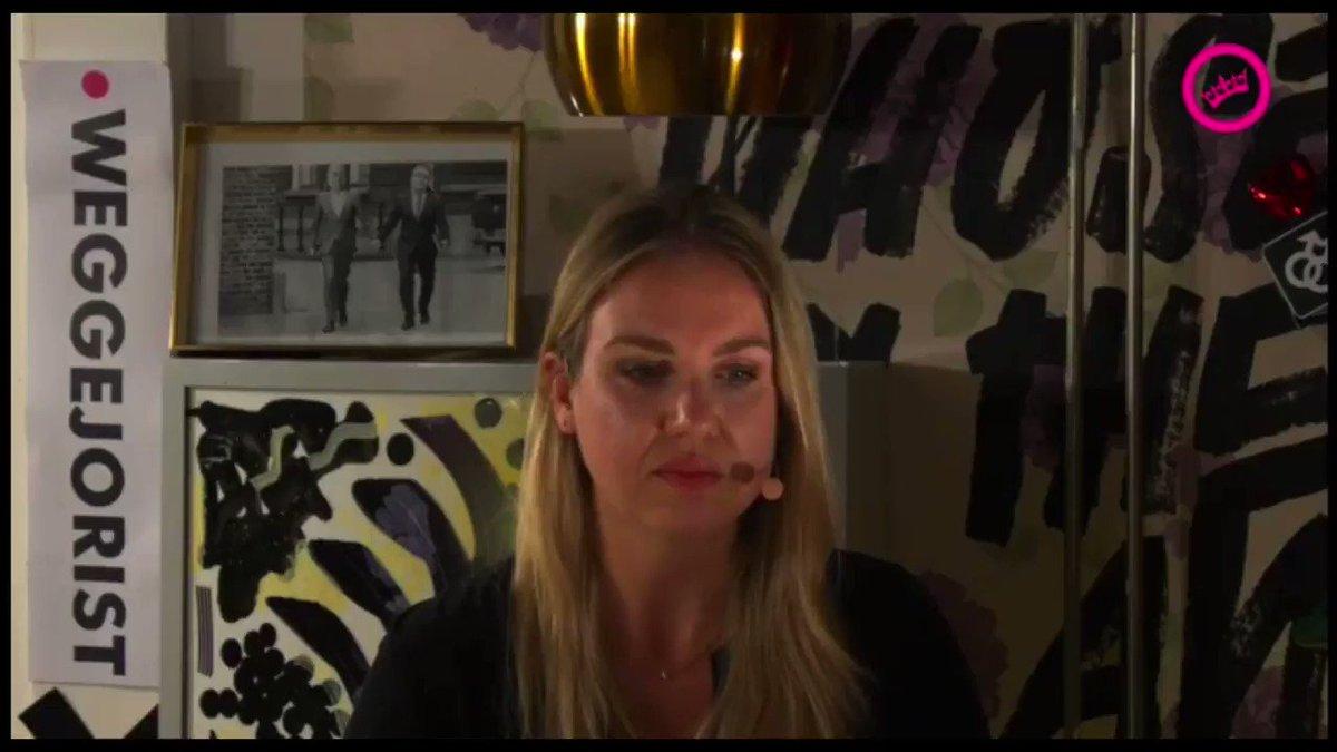 """.@FemkeMerel: """"Henk Otten zat op onze fractiekamer onze stemmingslijsten in te vullen."""" https://t.co/JDXjaRnevA https://t.co/Y0me5DgCZs"""
