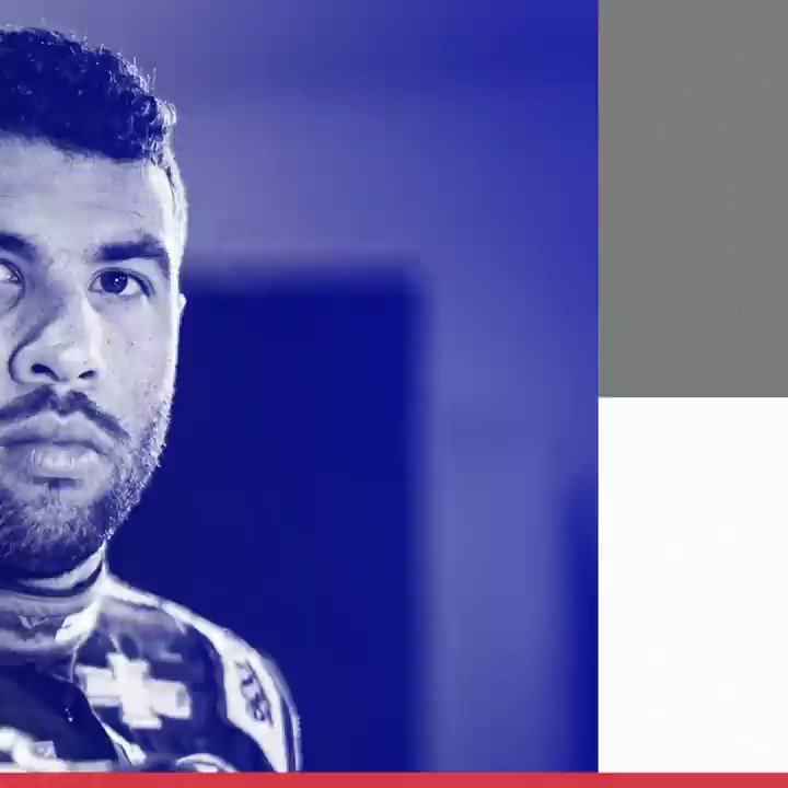 Finding a voice through racial adversity. Driving while Black with @BubbaWallace: beats.is/BubbaWallace