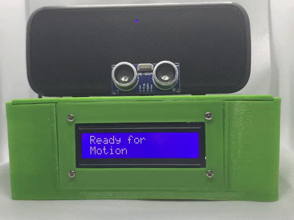 Image for the Tweet beginning: How to Build a #RaspberryPi