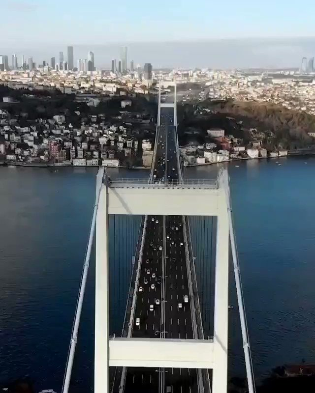 Good morning PicPublic and a wonderful Friday to all of you ! Please stay safe !   Istanbul #istanbul #turkeypic.twitter.com/cxMbmMnk2z