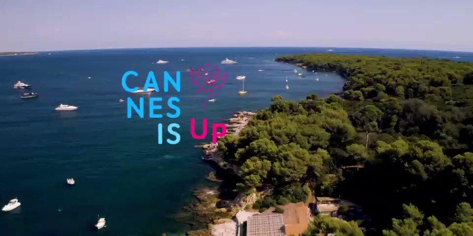 L'événement #DDALerins du #CannesEntrepreneurshipSummit 😎 LE teamBuilding le plus décalé et innovant de l'année qui se passe dans un endroit idyllique : les #IlesDeLerins ! ☀️  Tu as une société innovante et créative ? Inscris toi vite au #CES2020 👉 https://t.co/1T8TSOiswU 📲 https://t.co/CoQfr4BRtO