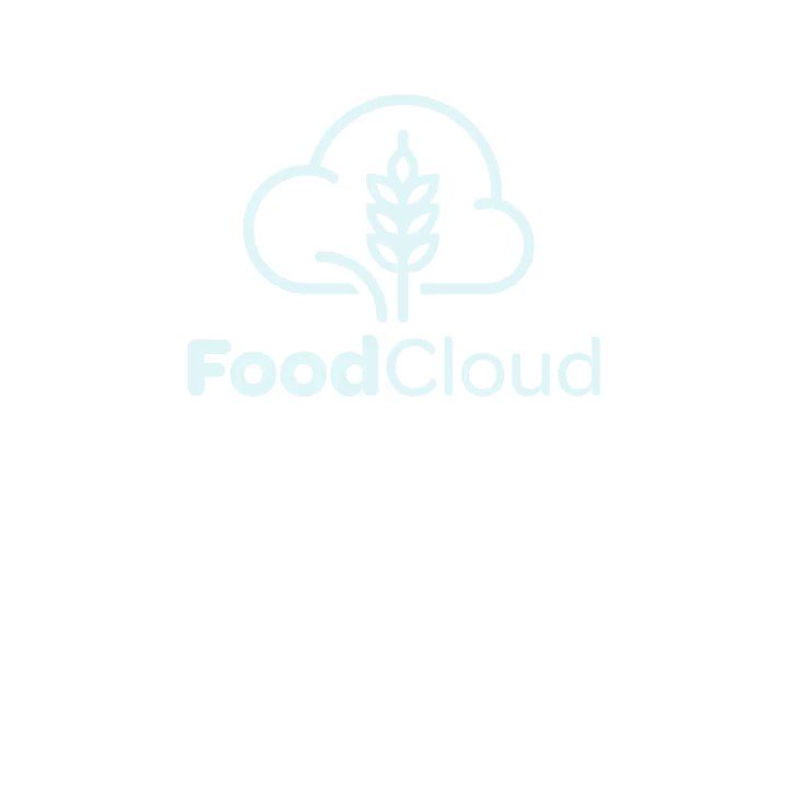 Since April, FoodCloud redistributed our largest ever volume of food. As demand continues to grow, we thank each of our partners helping us support 700+ charity partners with food. If you're a food company not yet working with us but might be able to help,email food@foodcloud.ie. https://t.co/5IASG1bQ0x