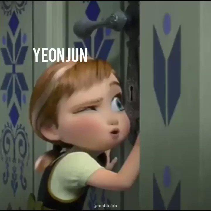 @yeonbinlab's photo on yeonjun