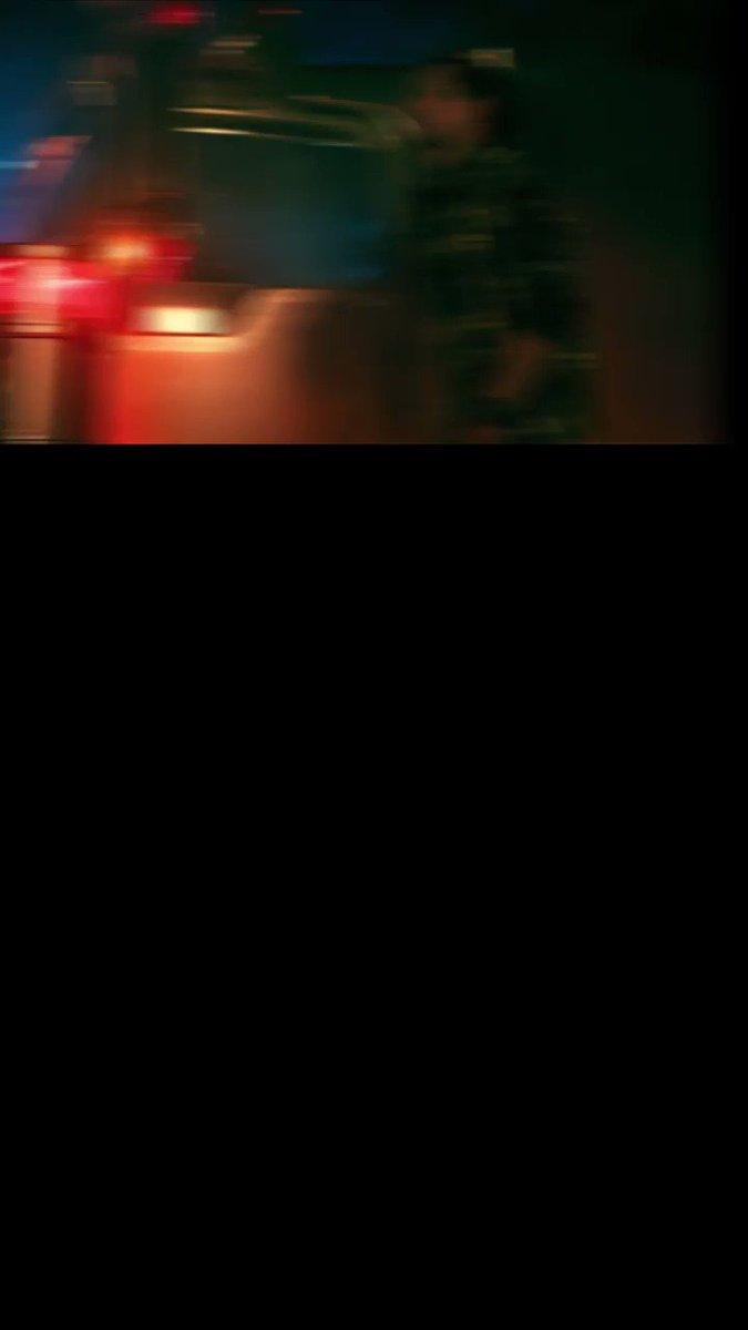 """""""¿Te tocó doble turno? ¡Dale más FORTE con el nuevo AMP365 FORTE!"""" @amp365guate https://t.co/tSG7idnlo7"""