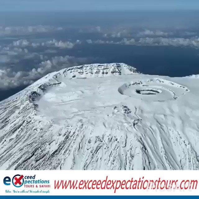 2020/2021 Mt. Kilimanjaro for inquiry contact us today! ____________________________________ #ngorongoro #exploremore #kilimanjaroclimb #letsgosomewhere #campvibes #optoutside #earthfocus #zanzibar #liveoutdoors #serengetipic.twitter.com/19EMfABikn