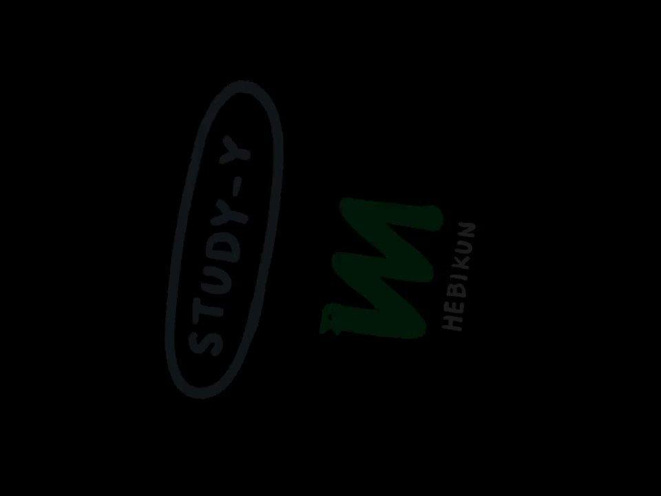 星のカービィ スーパーデラックスのOP の動画