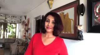 A salute to our #CovidWarriors.  Jeet Kar dikhana Hai. Coming soon ❤❤❤ https://t.co/A8IRsTbe6J