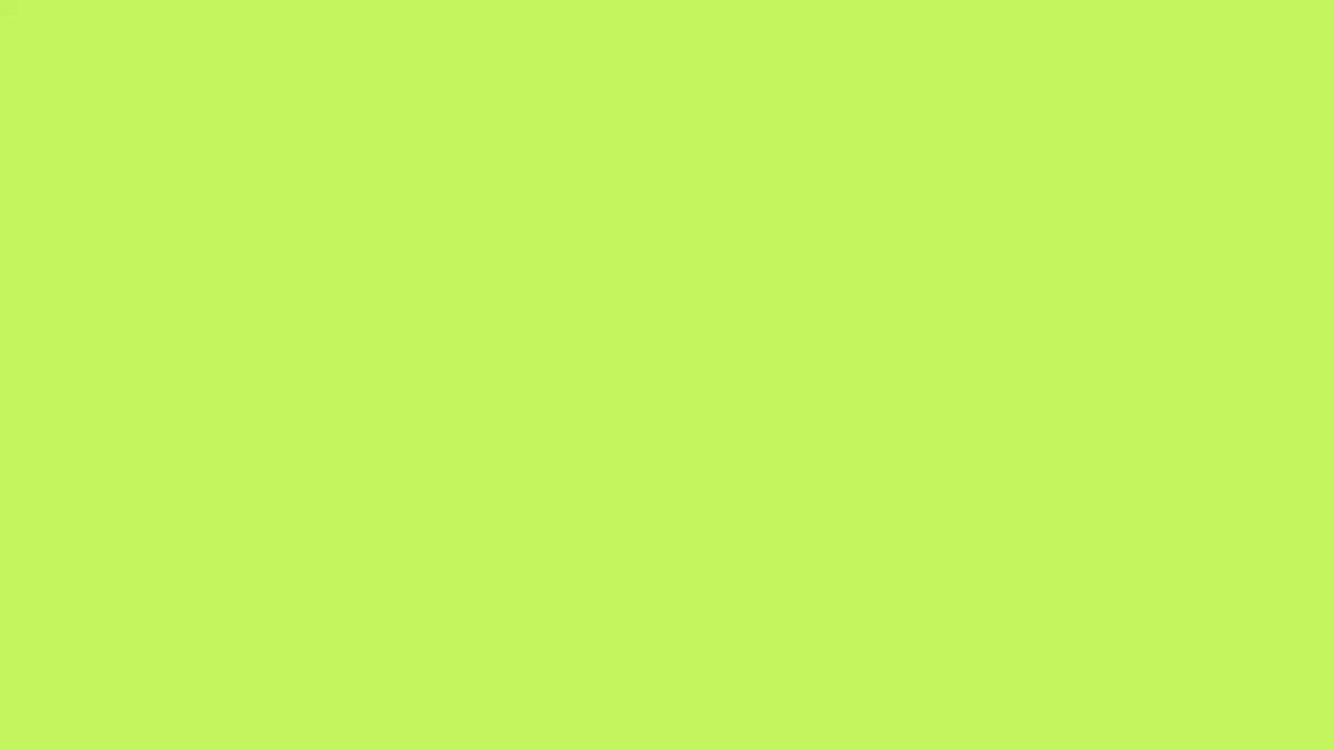 🕴新曲のもしらせ🕴Co- / 真島ゆろ ft.初音ミクniconico→YouTube→#vocaloPost #曲名統一祭2020 #VOCALOID