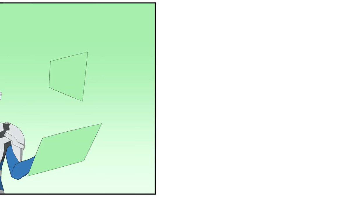 毎週ウルトラマンZ第8回「出身とかなんか謎の多い平成三部作組」#ウルトラマンZ