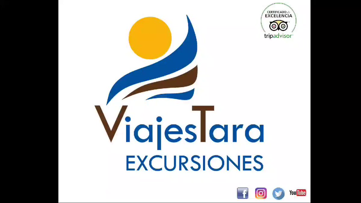 """The key is not to prioritize what's on your schedule, but schedule your priorities"" Te lo vas a perder? Entra en el mundo #viajestara  +34 928772377 #vacation  #viajar #4x4 #safari #viajestara #excursiones #canarias #islascanarias #españa #reserva #viajar #playadelinglespic.twitter.com/nFuKULpSuo"