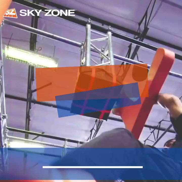 #FlashSaleAlert  We're now officially open! We have missed you, incredibly! Can not wait to see you guys, AGAIN! 😁 Hop right into fun from boredom... 😁  FLASH SALE: ▶️ 60 Minute Jumps: $10.99! ▶️ 120 Minute Jumps: $20.99!  #SkyZone #Sale #SafetyProtocols #SafetyFirst #Funy https://t.co/swNay7lOdH