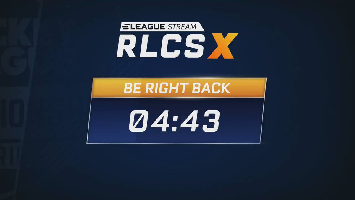 Out Of Context RL Esports (@OutOfContextRLE) on Twitter photo 08/08/2020 18:30:22