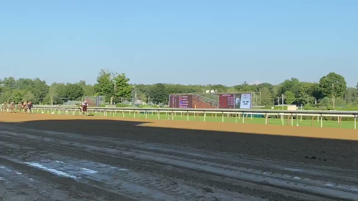 @TheNYRA's photo on Tiz The Law