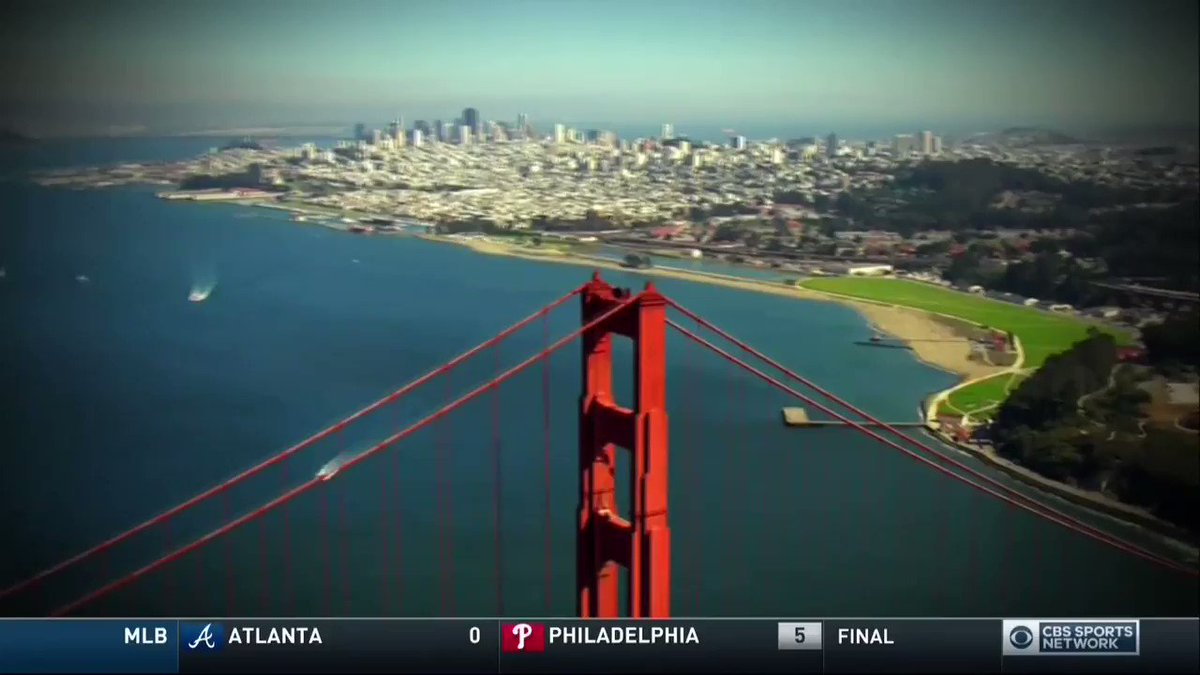 There was plenty of action from today's Third Round of action. Catch the crew on the Clubhouse Report break it all down NOW on CBS Sports Network. https://t.co/yGpFBEKsQO