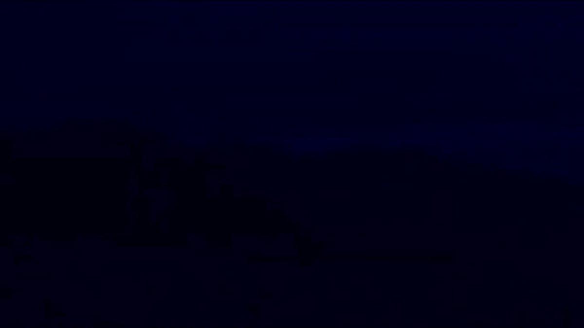use skai jackson jules julez leaked tape onlyfans belle delphine 18+ 34+35 remix doja cat ariana grande megan thee stallion selena gomez zayn malik #rosmello #gregorelli #prelemi #gfvip #tzvip tommaso zorzi stefania orlando say so #bts streets #sovip #BTC