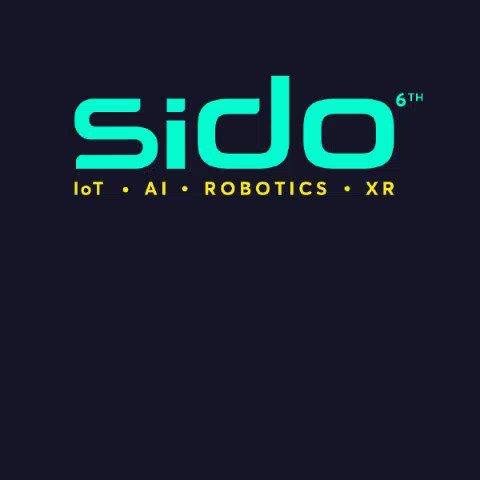 TECDRON sera présent au SIDO les 3 et 4 septembre. Venez nous rencontrer.