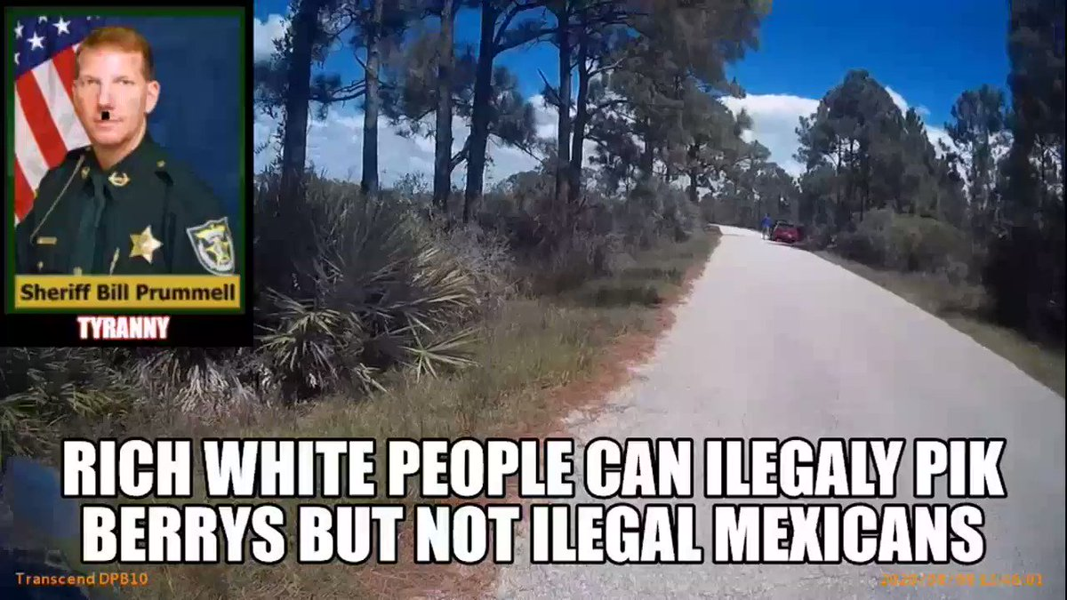 http://sheets4sheriff.com RICH WHITE PEOPLE CAN ILEGALY PIK BERRYS BUT NOT ILEGAL MEXICANS,CORUPT COPS R RACIST #blacklivesmattter #GeorgeFloyd  #COVID19pic.twitter.com/BjuRXzImjn