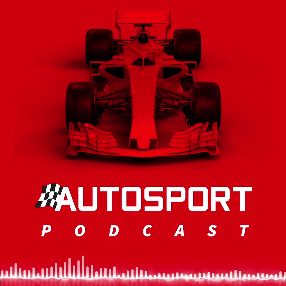 What strategy was the optimal strategy for #F170?  Join @Nauckas, @LukeSmithF1, @JessMcF1, and @JakeyyBL as they review the 70th Anniversary Grand Prix  Listen 🎧 https://t.co/RqiEBev82P